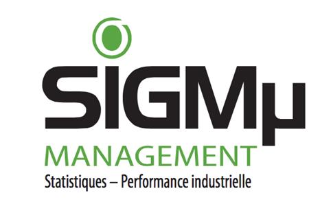 SIGMu Management