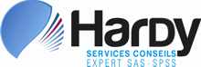 Services conseils Hardy