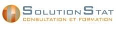Solution Stat
